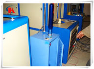 Mesin Pembuat Botol Air 20 Liter, PET Preform Blowing Machine Peregangan Stroke 530mm